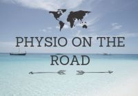 physioontheroadpl