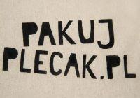 [fb] Jasiek
