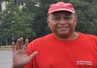 [fb] Wilfredo Walter Mayet Gonzalez