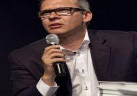 Jacek Kopcin