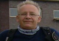 Marek J
