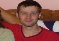 Mariuszewski