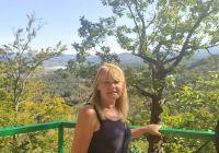 Margorzata