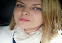 AnnaSadowska