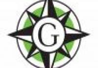 GlobAdmin