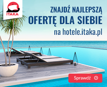 Najnowsze artykuły, relacje i zdjęcia z podróży > Globtroter.pl