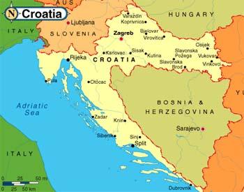 Chorwacja tanie yorki allegro yaris opinie