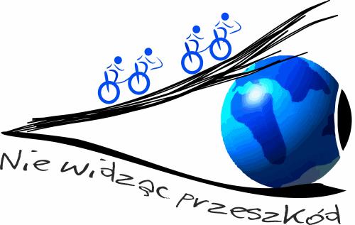 80 rowerów
