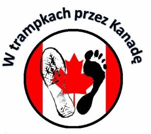 Kanada w Trampkach