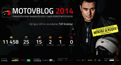 MotoVblog