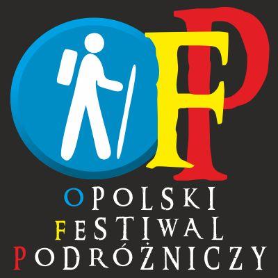 Opolski Festiwal Podróży