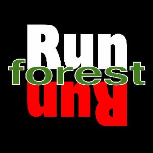 Run Forest