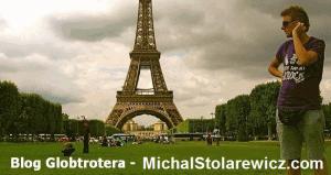 michał Storewicz