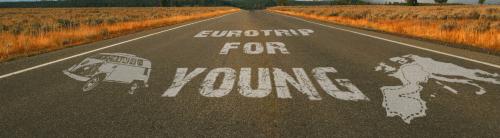 Eurotrip 4 Young