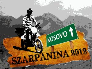 Szarpanina 2012