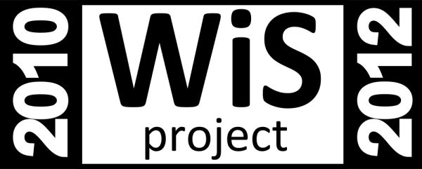 WiS Project