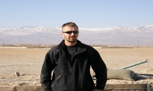 Zdjecie AFGANISTAN / -hmm / dobre / blisko Pakistanu