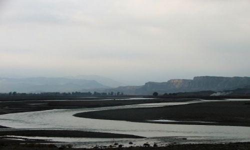 Zdjęcie AFGANISTAN / Jalalabad / z Jalalabadu / Wiele miejsc czeka by je odkryć..