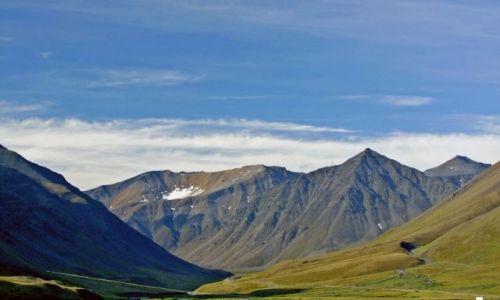 ALASKA / - / Alaska / North Slope / Brooks Range  / Gory Brooksa 2
