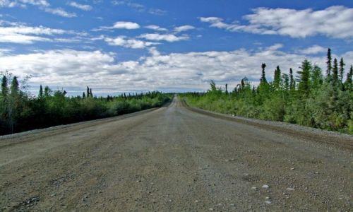 ALASKA / - / Alaska / Dalton Highway / Dalton Highway 2