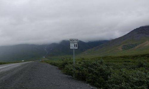 ALASKA / - / Alaska / Dalton Highway / Dalton Highway 4