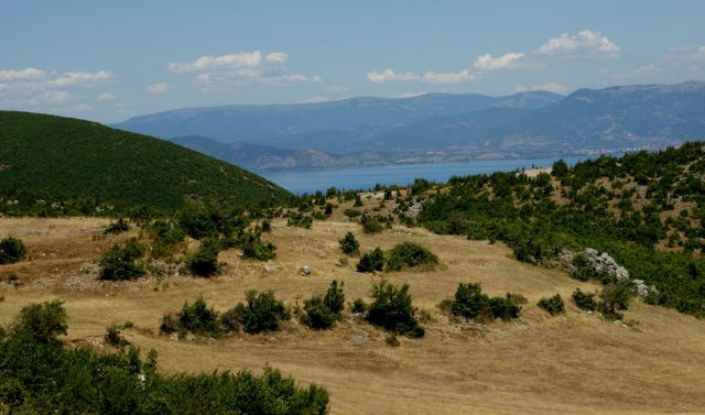 Zdjęcia: Albania, Albania, Albania, ALBANIA