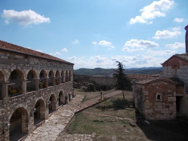 Zdjęcia: Bałkany, Bałkany, Kierunek Bałkany 2, ALBANIA