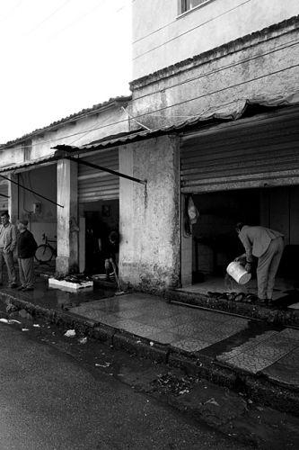 Zdjęcia: Shkoder, Albania, ALBANIA