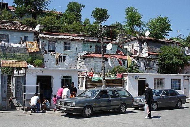 Zdjęcia: BLISKO SHKODER, BLISKO SHKODER, OSIEDLE WILLOWE, ALBANIA