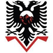 Zdjęcia: Curraj Eperm, Logo Albanian Challenge, ALBANIA