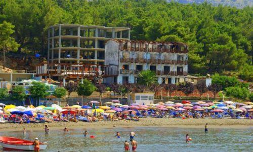 Zdjecie ALBANIA / Albania / Albania / Albania