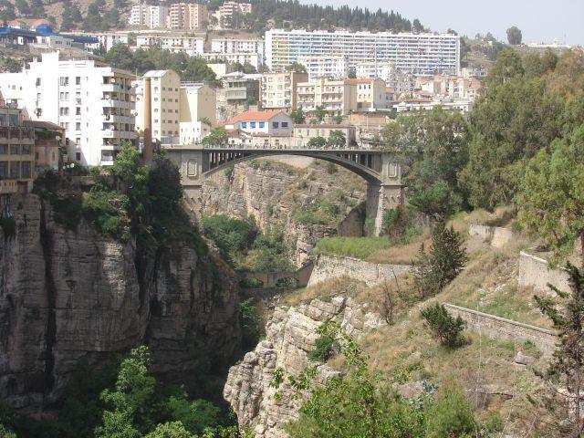 Zdjęcia: Algieria, Algieria, Constantina, ALGIERIA