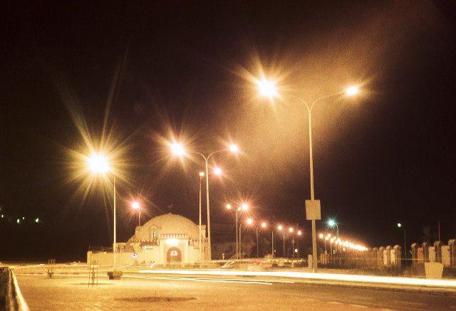 Zdjęcia: annaba, wschód,, sidi Brahim, ALGIERIA