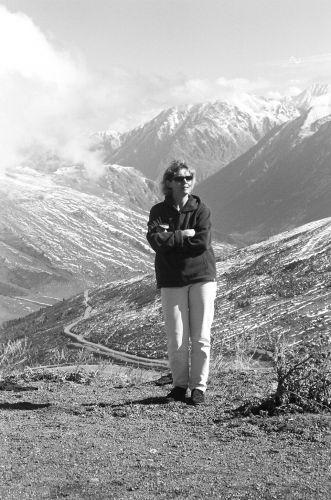 Zdjęcia: Południowa Francja, Piereneje na granicy Andory i Francji, ANDORA