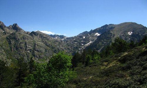 Zdjęcie ANDORA / Soldeu / . / Pireneje