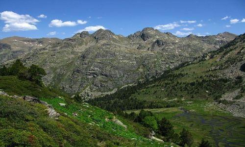 Zdjecie ANDORA / Soldeu / . / Pireneje