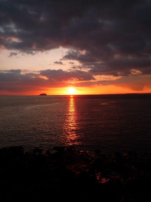 Zdjęcia: weston super mare, .., droga do słońca. tak na dobranoc :), ANGLIA