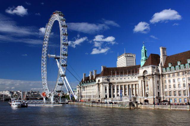 Zdjęcia: Londyn, Londyn, Stolica, ANGLIA