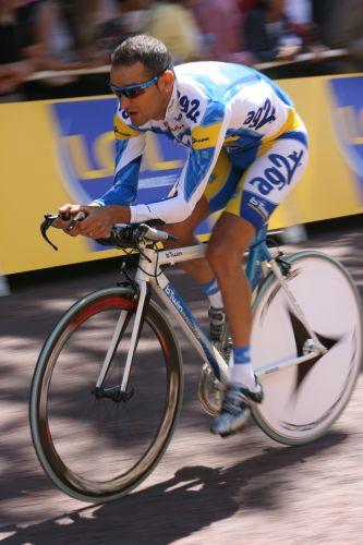 Zdjęcia: Londyn, Tour de France - I etap - Londyn, ANGLIA