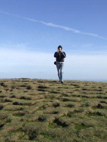 Zdjęcia: Malvern, pod wiatr, ANGLIA