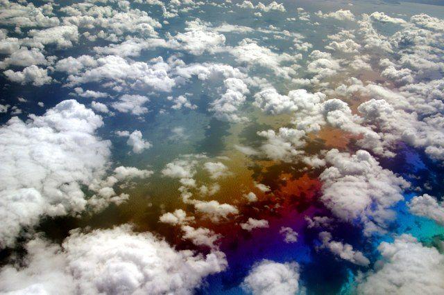 Zdjęcia: Morze Północne, Morze Północne , ANGLIA