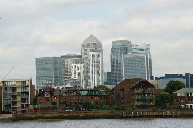 Zdjęcia: Londyn, Londyn, ANGLIA