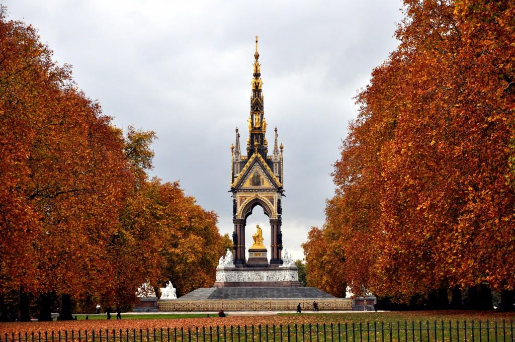 Zdjęcia: Londyn, Londyn, KONKURS, ANGLIA