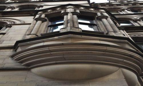 Zdjecie ANGLIA / - / Manchester / Ratusz