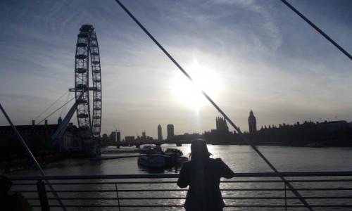 ANGLIA / ANGLIA / LONDYN / LONDYN