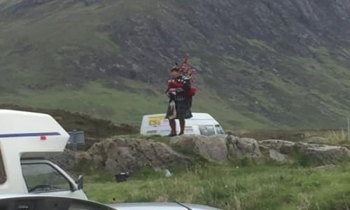 Zdjecie ANGLIA / - / szkocja / szkocja