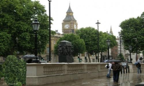 Zdjecie ANGLIA / Londyn. / Londyn. / Londyn.