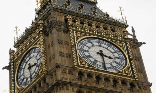 Zdjecie ANGLIA / Londyn. / Londyn. / Londyn 2.