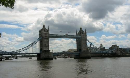 ANGLIA / Londyn / Londyn / Londyn