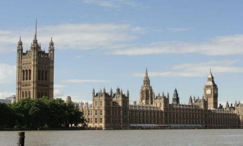 Zdjecie ANGLIA / brak / Londyn / Londyn3